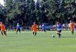 فريق محافظة حمص يلتقي شرطة حماة في دوري كرة القدم للسيدات